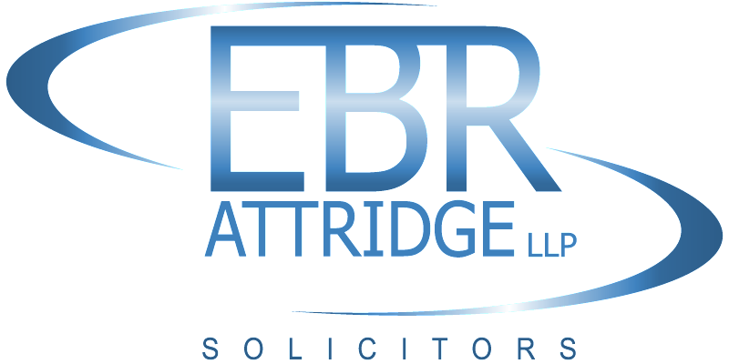 EBR Attridge LLP