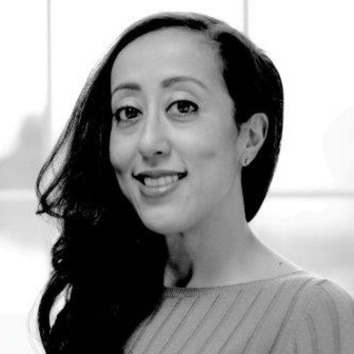 Nora Talbi