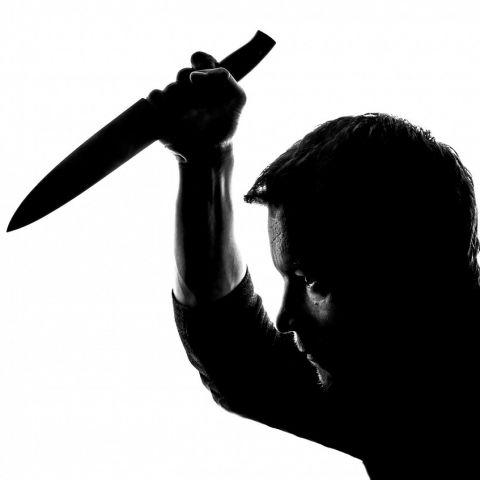 Knife Crime - Sentencing Changes